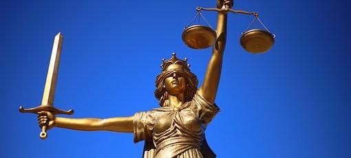 Естонија – со помалку судови до повеќе правда